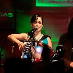 110 Ideas De Venegas Venegas Cantantes Musica