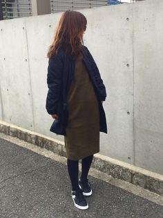 しず || Wear.jp