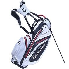The 166 best Carry/Stand Bags images on Pinterest | Hand luge ... Waterproof Stand Golf Bag Cart on wilson cart golf bags, lightweight cart golf bags, cobra cart golf bags, quiet cart golf bags, leather cart golf bags, alabama cart golf bags,