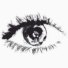 Rise Against Eye
