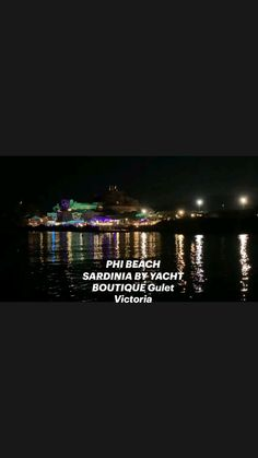 Seaside Getaway, Sailing Holidays, Victoria, France, Romantic Getaways, Luxury Yachts, Corsica, Boutique, Sardinia