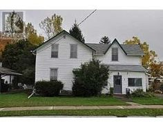 House for SALE at 7 JOHN ST Scugog Ontario for $294,900 Only. Don't Miss This Investment Opportunity!, Located In High Traffic Area, Close Walk To Downtown, Public Transit And Schools **** EXTRAS **** Newer Furnace, Central Air, Inc: 2 Fridges, 2 Stoves, Each Unit Has Separate Laundry. Visit website for more details and more property images.