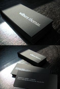 FiberMark Touche Cards