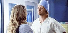 Cameron and Chase - House M.D. (I loooove them)