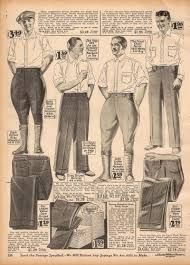 vintage adventure clothing ile ilgili görsel sonucu