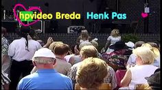 COUNTRY  SISTERS  FLORALIA COUNTRY FESTIVAL Oosterhout hpvideo Breda Hen...