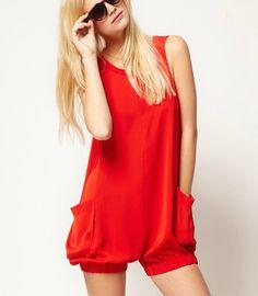 http://summerwears.bigcartel.com/product/red-chiffon-jumpsuit