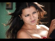 South Indian Actress Trisha Hot And Spicy Unseen Show http://edlabandi.com/65061-south-indian-actress-trisha-hot-and-spicy-unseen-show.html