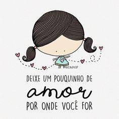 "2,629 Likes, 29 Comments - beatriz frança (@biapof) on Instagram: ""sempre 💖✨ #biaPOF"""