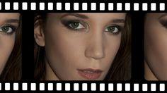 http://www.youtube.com/watch?v=wPKAK-bidSE
