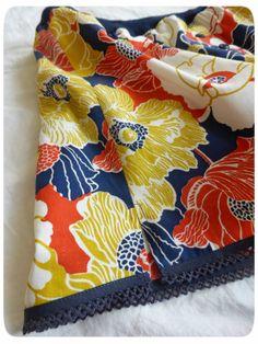 Jo sews: Summer sleepwear: Darcy boxers