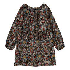 Liberty Dress-product