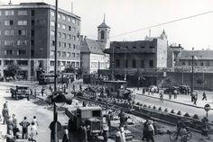 stará Bratislava Bratislava Slovakia, Arch, Street View, Times, Retro, Inspiration, Cities, History, Biblical Inspiration