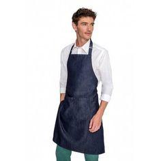 7a4c5b114c0 9 mejores imágenes de Mandiles cocina | Aprons, Barber apron y Leather