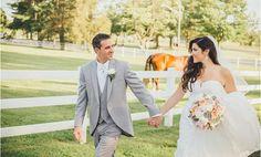 nj-wedding-photography-by-olli-0033