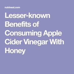 Fuse box chart what fuse goes where page 2 peachparts lesser known benefits of consuming apple cider vinegar with honey fandeluxe Choice Image