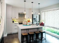 Azulejo - Kitchen