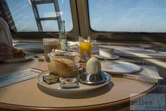 Frühstück in der Air France Lounge Berlin-Tegel - Check more at https://www.miles-around.de/trip-reports/economy-class/zum-mittagessen-mit-airberlin-nach-budapest/,  #A320-200 #airberlin #Airport #avgeek #Aviation #Berlin #Boeing #BUD #Budapest #Donau #Essen #SkycourtLounge #TXL