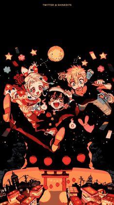 Kawaii Anime, M Anime, Otaku Anime, Anime Art, Anime Wallpaper Phone, Cool Anime Wallpapers, Animes Wallpapers, Art Manga, Hxh Characters