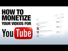 Make Money With These 15 Smartphone Apps That Pay You For Using Them – Make Money Youtube News, You Youtube, Make Money Online, How To Make Money, Youtube Website, Apps That Pay You, Buy Youtube Subscribers, Comedy Skits, Making Money On Youtube