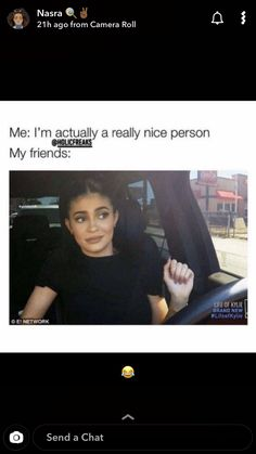 Haha Real Talk Quotes, Fact Quotes, Tweet Quotes, Mood Quotes, Funny Relatable Quotes, Funny Tweets, Funny Memes, Funny Facts, Hilarious