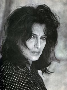 79 Best Anna images in 2018 | Anna magnani, Actors