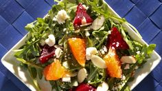 There are many ways you can use beetroot in your cooking, and they'll all turn out amazing.
