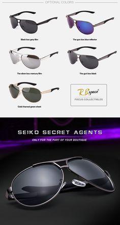 3ca0220f97 Hot Sale 2014 New Cool Men s Polarized Sunglasses High Quality Brand  Driving Aviator Fashion Sun Glasses