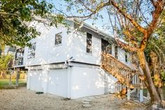 House vacation rental in Other Sanibel Island Properties from VRBO.com! #vacation #rental #travel #vrbo