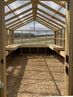 How to Build a Greenhouse in 7 Easy Steps Step Find Plans (or in our case…make them! When researching how to build . Diy Greenhouse Plans, Backyard Greenhouse, Backyard Landscaping, Backyard Projects, Outdoor Projects, Garden Projects, Hot House, Farm Gardens, Modern Gardens