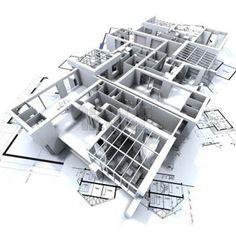 STM software gestion desarrolladores inmobiliarios