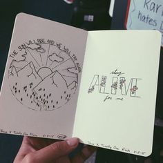 Pinterest: nattsolar