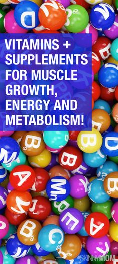 What vitamins and supplements should you be taking if you are a workout junkie. Read!