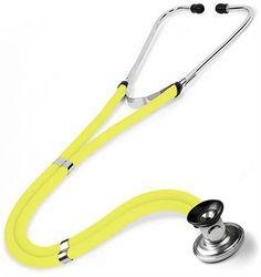 Prestige Medical Traditional Sprague Stethoscope