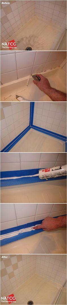 Removing Popcorn Ceilings! | Conseils Pratiques, Décorations De