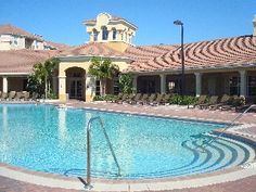 3 BR Condos at Vista Cay Resort of Orlando by Rent Sunny FloridaVacation Rental in Orlando from @homeaway! #vacation #rental #travel #homeaway