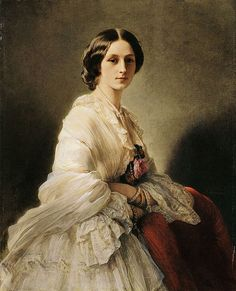 Countess Orlov-Denisov