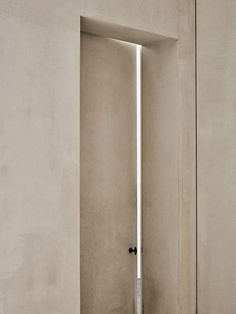 Vincent Van Duysen in Cereal Volume 14 Decoration Inspiration, Interior Inspiration, Design Inspiration, Architecture Details, Interior Architecture, Interior Design, Cereal Magazine, Pergola Design, Interior Minimalista