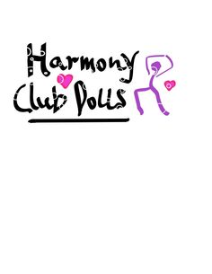 Visit Our Full Shopping Website For American Girl Dolls at www.harmonyclubdolls.com