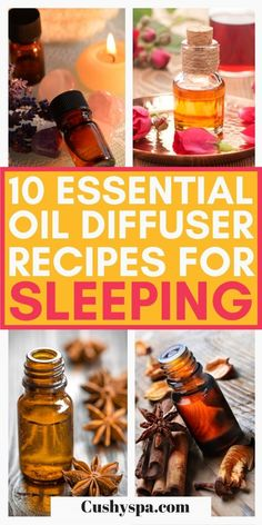 If you struggle with insomnia or sleep deprivation these essential oils can help you get back on track and have a better night's sleep. Try using these aromatherapy solutions this week to help your sleep. #EssentialOils #Aromatherapy Sleepy Essential Oil Blend, Essential Oil Diffuser, Essential Oil Blends, Essential Oils, Aromatherapy Benefits, Aromatherapy Recipes, Wellness Tips, Health And Wellness, Workouts For Teens