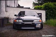 Jdm Japanese Domestic Market Engine Skyline R32 Wallpaper