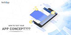 Do you know your #mobile  #app  concept can never be successful, as long as its not chosen in accordance with the users' needs...to accomplish this task there are few essentials to be considered...read this blog to know more
