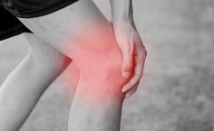 8 Dos And Don'ts To Maintain Healthy Knees | Care2 Healthy Living