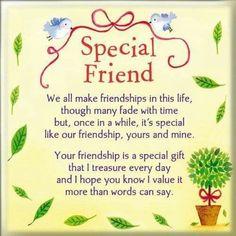 special friend quotes quote friend friendship quotes friend quotes quotes on friendship