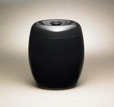 Black Marble Cremation Urn for sale online Learning Cards, Tarot Learning, Black Marble, Black Gold, Spirit Store, Memorial Urns, Cremation Urns, Celtic Knot, Funeral