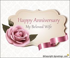 Anniversary Quotes For Her, Best Anniversary Quotes & Sayings – Dgreetings Anniversary Quotes For Her, Happy Marriage Anniversary, Anniversary Message, Wedding Anniversary Wishes, Wallpaper Iphone Love, Wedding Bouquets, Messages, Club, Sayings