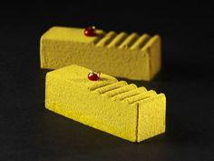 Forme silicon PAVOFLEX Mignon, 60x40cm : Forma Silicon Mignon 72 cavitati, PX043