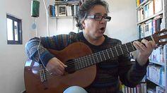 Shanti Zaphir Bell História cantada dos instrumentos do mundo History sung of the instruments of the world www.vozetnica.blogspot.com www.carlosmanuelsp.wixsite.com/museuvirtual