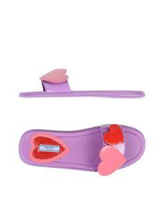 172 Su Shoes Nel Immagini Fantastiche 2019SandalsWomen 7g6bfy