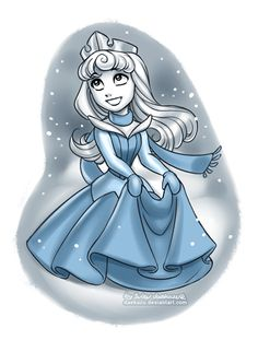 ImageFind images and videos about disney, aurora and sleeping beauty on We Heart It - the app to get lost in what you love. Aurora Disney, Disney Magic, Princesa Disney Aurora, Disney E Dreamworks, Disney Pixar, Walt Disney, Disney Characters, Disney Movies, Disney Fan Art